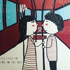 #valentines #valentinesday #marvis #toothpaste #love #amor #february #rosinaperfumery #perfume #nicheperfume #nicheperfumery #giannitsopoulou6 #glyfada #athens #greece 💑 Athens Greece, Valentines Day, February, Snoopy, Perfume, Stuff To Buy, Fictional Characters, Amor, Valentine's Day Diy