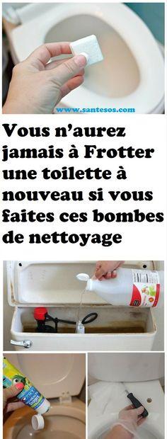 Voici comment éliminer les mauvaises odeurs et les moisissures - mauvaise odeur toilettes maison
