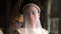 Marion Cotillard in Macbeth, Justin Kurzel (2015). #cinema