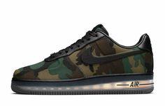 a37010fbadc AF1XXX Camo Digi SFB 2465 Nike Air Force Max