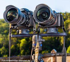 Maximilian Weinzierl – Fotografie und viel mehr: 2 mm mehr Weitwinkel – Sonys neues 12-24 mm GM Nikon, Sony, Maximilian, Binoculars, Photos, Cameras, Nature