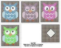 Owls TBC