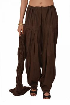 #Boho #ethnicwear #FullPatiala #Hippie #IndianPatiala #indiantraditionaldress #IndianTrousers #PakistaniPatiala #PatialaPants #PatialaSalwar #PatialawithmatchingDupatta #PunjabiPatiala #TurquoiseFullPatiala #WomenPants