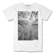 Buy Cool Graphic T shirts for Men and Hand Printed Graphic Tees Online a1ac3e10845d5