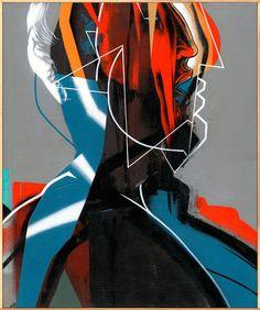 Dave Kinsey - BOOOOOOOM! - CREATE * INSPIRE * COMMUNITY * ART * DESIGN * MUSIC * FILM * PHOTO * PROJECTS