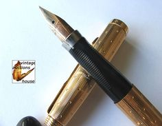 On this occasion, it concerns almost exclusively the new product which had been displayed in salesrooms. Weight: 29 g. Barrel Fountain, Fountain Pens, Parker Pens, Parker Urban, Waterman Pens, Fountain Pen Vintage, Writing Instruments, Ballpoint Pen, Quilling
