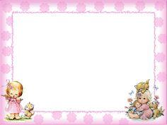 rosa-kid-marco