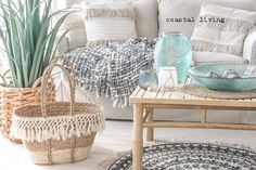 Thishouse Shop Interiors, Wishbone Chair, Shops, Polish, Furniture, Home Decor, Tents, Vitreous Enamel, Decoration Home