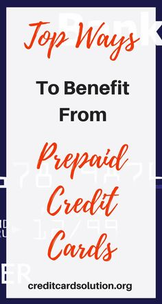 83 Best Apply For Credit Card Images In 2019