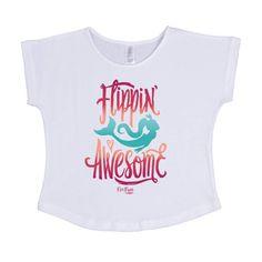Mermaid Tails by Fin Fun | Get a Real Swimmable Mermaid Tail or Shark Fin Fin Fun Mermaid, Mermaid Beach, Mermaid Style, Mermaid Tails, The Little Mermaid, Mermaid Leggings, Mermaid Shirt, Mermaid School, Percy Jackson Outfits