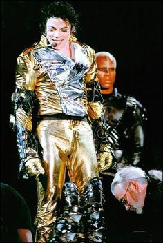 MJ <3 <3 <3