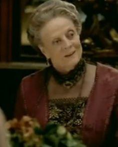 SPOILER The Downton Abbey season 3 trailer: 4 talking points