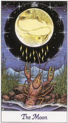 """What was most significant about the lunar voyage was not that men set foot on the moon but that they set eye on the earth."" - Norman Cousins  