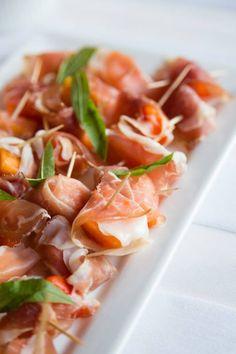 Allesverloren Event Catering Tasting Room, Pasta Salad, Wines, Catering, Yummy Food, Ethnic Recipes, Crab Pasta Salad, Delicious Food, Noodle Salads