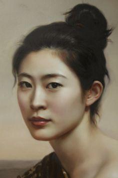 王能俊(Wang+Neng+Jun)-www.kaifineart.com-1.jpg (1066×1600)