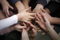 Rotary Club Duderstadt/Eichsfeld prämiert beste Facharbeiten