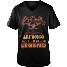 ALFONSO Another CELTIC Legend #gift #ideas #Popular #Everything #Videos #Shop #Animals #pets #Architecture #Art #Cars #motorcycles #Celebrities #DIY #crafts #Design #Education #Entertainment #Food #drink #Gardening #Geek #Hair #beauty #Health #fitness #History #Holidays #events #Home decor #Humor #Illustrations #posters #Kids #parenting #Men #Outdoors #Photography #Products #Quotes #Science #nature #Sports #Tattoos #Technology #Travel #Weddings #Women