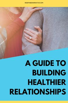 Our relationships are essential to our happiness. Learn about the 3 keys to a healthy relationship - they are essential for a happy, healthy relationship. Healthy Vs Unhealthy Relationships, Healthy Relationship Tips, Relationship Problems, Relationship Advice, Relationship Building, Self Development, Personal Development, Broken Relationships, Mental Strength