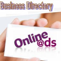 Business Directory Gurgaon for Various Industries