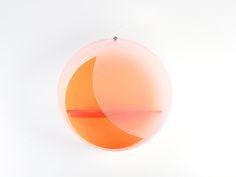 Object2-3