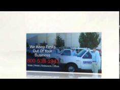Visit: http://officialpestcontrolsanger.com/ Animal & Rodent Control 559-248-1155 Serving Sanger California 93657.