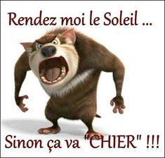 #humour #drague #blague #rigolo #rigoler #blagues #drole #marrant #drôle #rire #gag