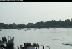 Live image / The Royal Canadian / HENLEY