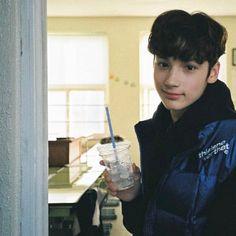 45 Likes, 3 Comments - huening kai Kai, Boyfriend Pictures, Aleta, The Dark World, My Little Baby, The Dream, Asian Boys, Kpop Boy, Boyfriend Material