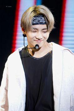 Tae Hyung