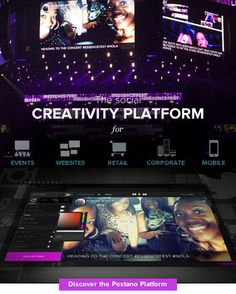 3 Tools to Create a Social Media Hub : Social Media Examiner