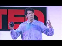 ▶ TED Talk James Balog: Time-lapse Proof Of Extreme Ice Loss/Climate Change/Global Warming (as seen in his documentary film 'Chasing Ice')