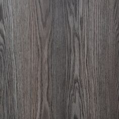 allen + roth 6.06-in x 47.52-in 12mm Provence Oak Laminate Flooring at Lowe's Canada