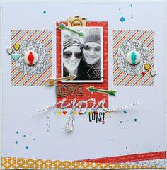 Love+You+Lots!+by+adriennealvis+@Two Peas in a Bucket