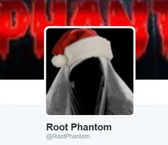 Today I have interviewed RootPhantom, another member of the popular hacker crew Phantom Squad.