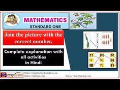 Smart School, Mathematics, Activities, Education, Clever School, Math, Onderwijs, Learning