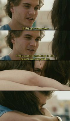 I have this quote tattooed on me watch this movie free here: http://realfreestreaming.com