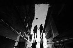 Женя и Ксюша. Свадебная история от 31 марта. Фотограф Анастасия Леснова, Минск, Беларусь
