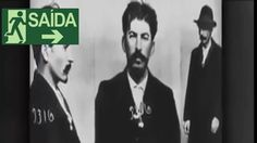Conheça a história de STALIN o primeiro governante socialista Marxista