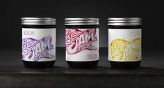 Jam Sessions via @thedieline