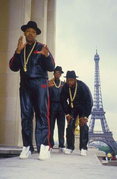 ShockTribe Streetwear - Favorite Hip hop Photos.
