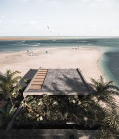 Casa Cook El Gouna is the first of its kind to open its very own kiteboarding centre in partnership with Duotone. Casa Cook Hotel, Interior Presentation, Spa Offers, Red Sea, Signature Design, Natural Materials, Perfect Place, Egypt, Landscape