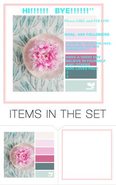 """""""Untitled #458"""" by qwert123456 ❤ liked on Polyvore featuring art"""