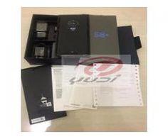 DiJUAL SEGERA HANDPHONE SAMSUNG S8 DAN S8+ BARU ORIGINAL FULLSET