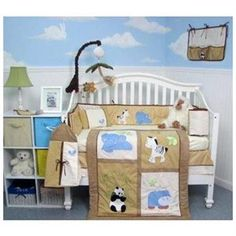 crib panda - Google Search