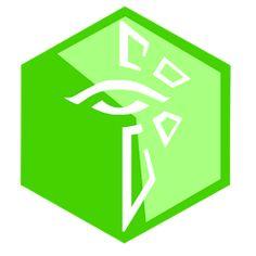 Enlightened Side - Ingress - Google maps game