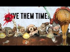 SOMETHING ROTTEN! ; Now on Broadway   [.'11'..+Playlist.]