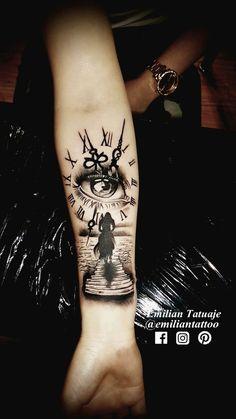 Emilian Tattoo cristian rodriguez – Tattoos tattoos # Emilian Tattoo cristian rodriguez – Tätowierungen tattoos – T-Shirts & Sweaters A Tattoo, Forarm Tattoos, Ankle Tattoo, Foot Tattoos, Body Art Tattoos, Small Tattoos, Tattoo Time, Tiny Tattoo, Tattoo Fonts