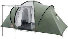 27 Best Quenchua pop up tents images | Pop up tent, Tent, Pop up