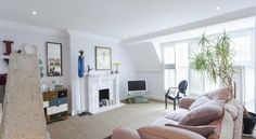 onefinestay - Westborne Grove Apartments - 5 Sterne #Apartments - EUR 579 - #Hotels #GroßbritannienVereinigtesKönigreich #London #KensingtonUndChelsea http://www.justigo.com.de/hotels/united-kingdom/london/kensington-and-chelsea/onefinestay-westborne-grove_187604.html