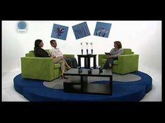 #UMBRALES #UNEDCR #PROGRAMATV #GANDUL #VIDEO